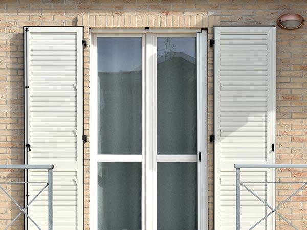 persiane blindate modena scuri in alluminio blindati