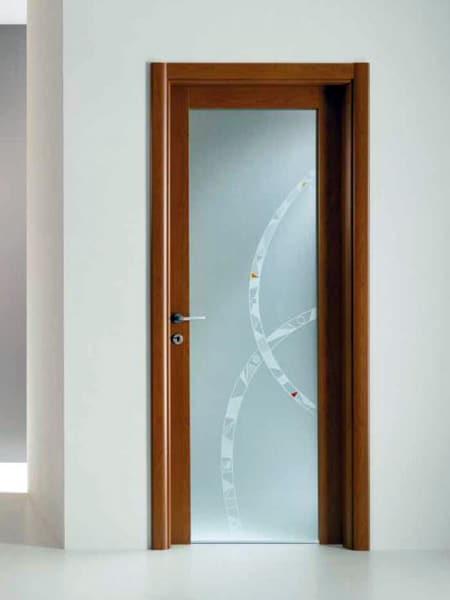 Infissi-di-vetro-per-pareti-reggio-emilia