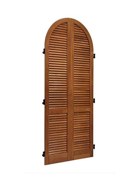 Installazione-persiane-in-legno-reggio-emilia