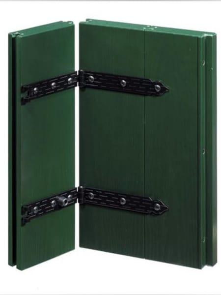 Scuri in pvc reggio emilia persiane infissi sistemi oscuramento finestre sallustio offerte - Finestre in legno prezzi ...