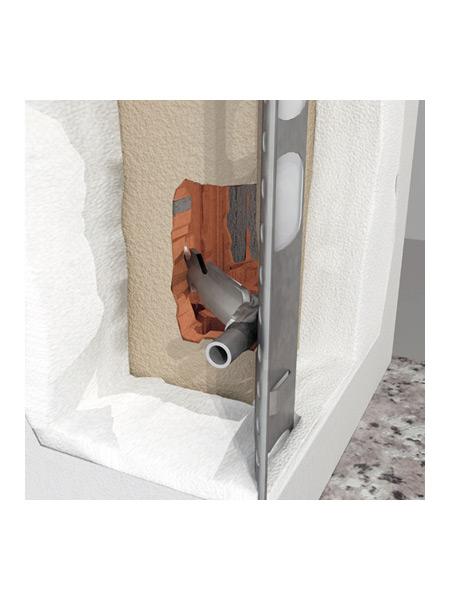 Monoblocco-termoisolante-per-serramenti-reggio-emilia