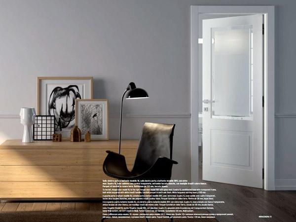 Porte da interno Reggio Emilia – Bianche economiche appartamenti ...
