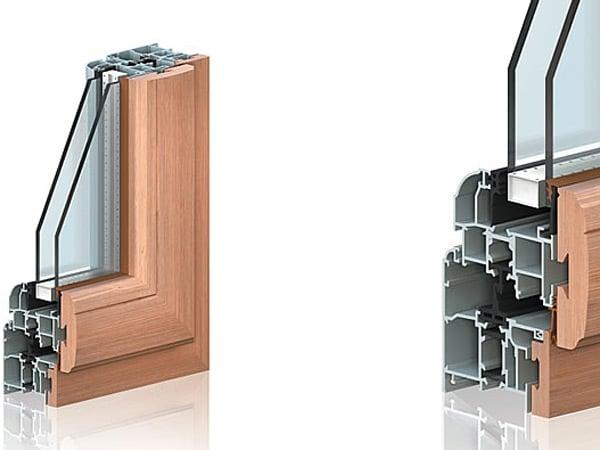 Cambio-infissi-in-alluminio