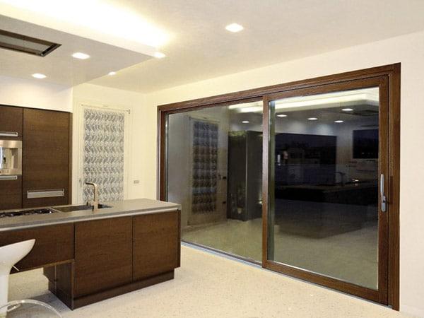 Preventivo-finestre-scorrevoli-legno-alluminio