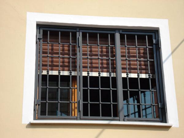 Installazione-cancelletti-apribili-reggio-emilia