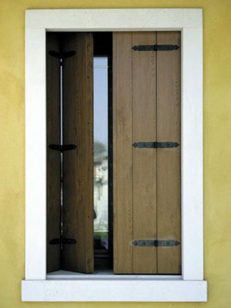 Prezzi-persiane-per-finestre-reggio-emilia