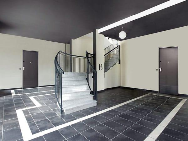 Installazione-porta-con-vetro-reggio-emilia