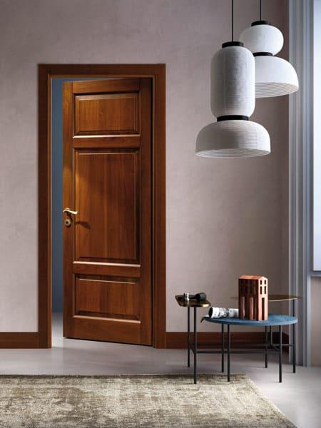 Porte-classiche-in-legno-reggio-emilia
