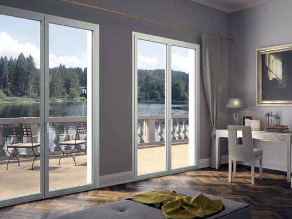 Vendita-finestre-scorrevoli-reggio-emilia