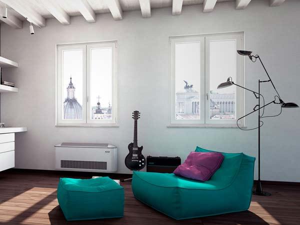 Vendita-finestre-economiche-reggio-emilia
